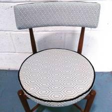 G-Plan Dining Chair